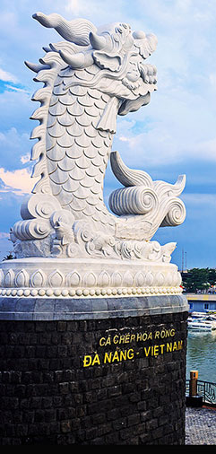 Da Nang Day Tours