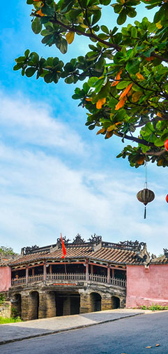 Hoi An Day Tours